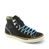 Converse Mens CT Hiker Hi