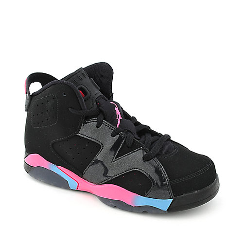 Jordan Kids Jordan 6 Retro (PS)