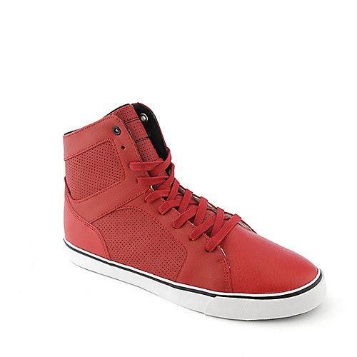 Radii Mens Simple