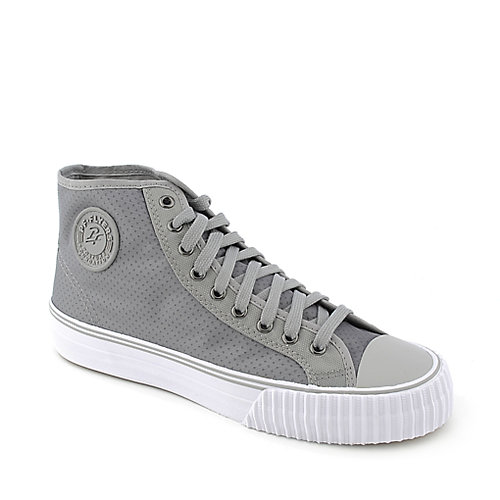 PF Flyers Mens Center Hi