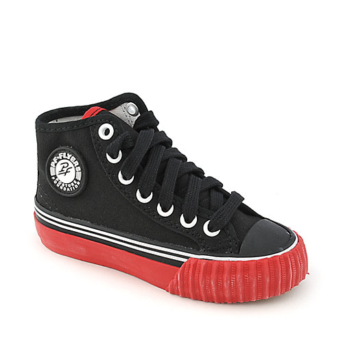PF Flyers Toddler Center Hi