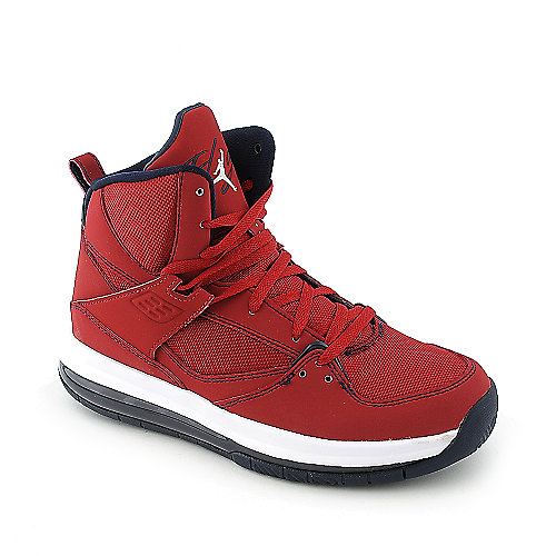Jordan Kids Jordan Flight 45 High Max (GS)