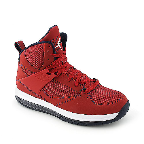 Jordan Mens Jordan Flight 45 High Max