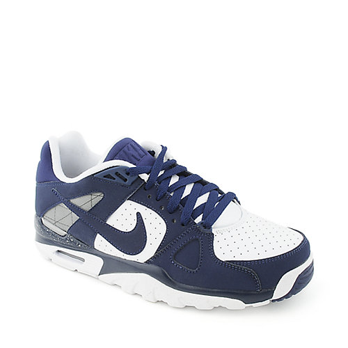 Nike Mens Air Trainer Classic