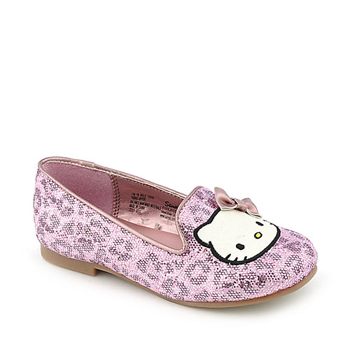 Hello Kitty Kids HK Millie
