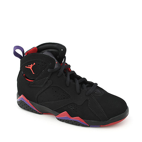 Jordan Kids Jordan 7 Retro (PS)