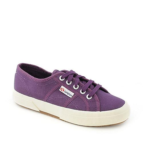 Superga 2750 Cotu Classic Purple Sneaker