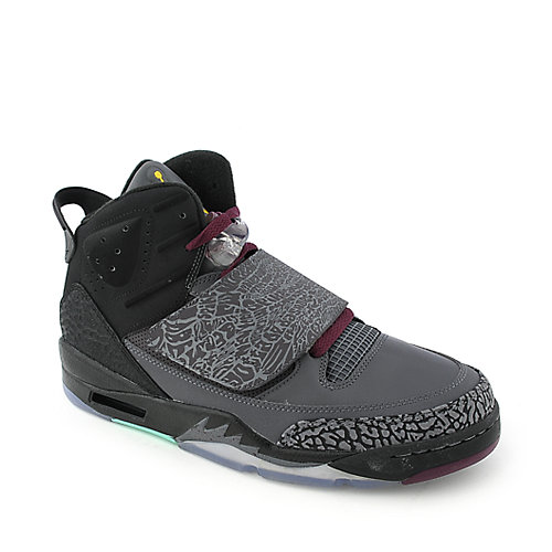 Jordan Mens Jordan Son Of