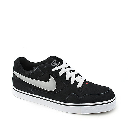 Nike Mens Zoom Paul Rodriguez 2.5