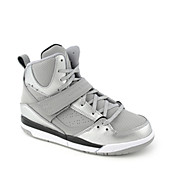 Girls Jordan Flight 45 High (PS)