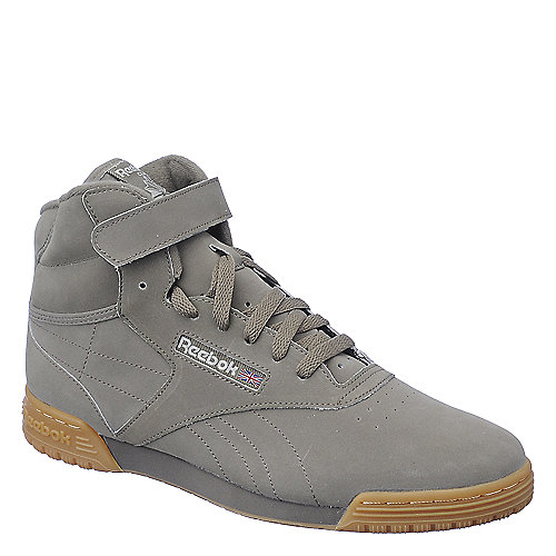 Reebok Mens Exoft Hi