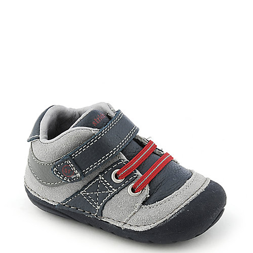 Stride Rite Infant SRT Soft Motion Julien