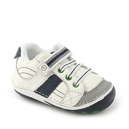 Stride Rite Infant SRT Soft Motion Artie