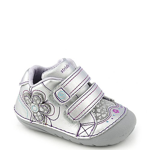 Stride Rite Infant SRT Soft Motion Gloria