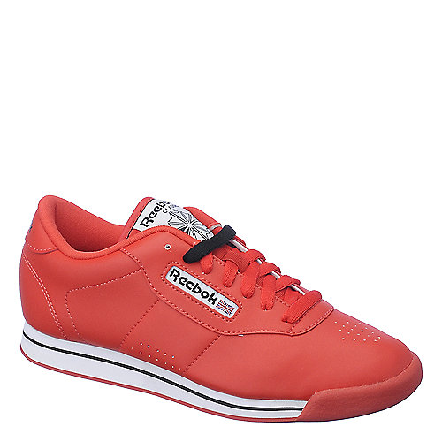 Reebok Womens Princess
