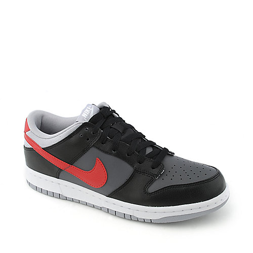 Nike Mens Dunk Low