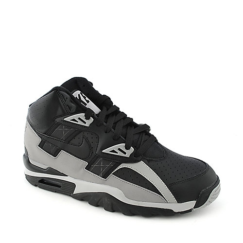 Nike Mens Air Trainer SC High