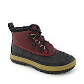 Womens Woodside Chukka II
