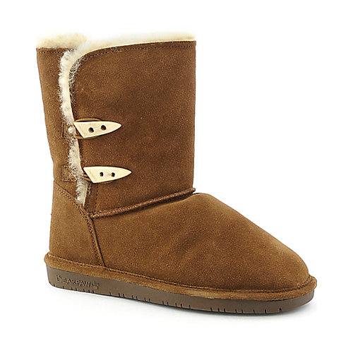 Bearpaw Womens Abigail