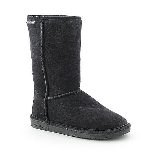 Bearpaw Womens Emma