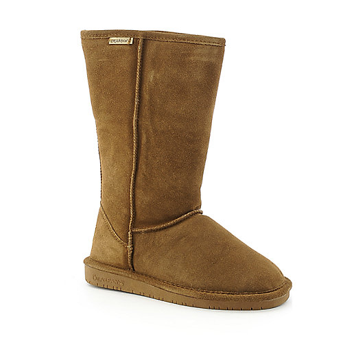 Bearpaw Womens Emma Tall