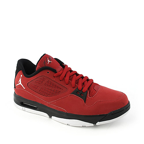 Jordan Mens Jordan Flight 23 RST Low