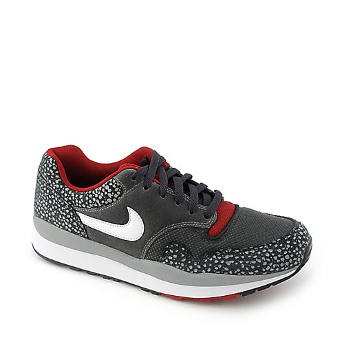 Nike Mens Air Safari LE