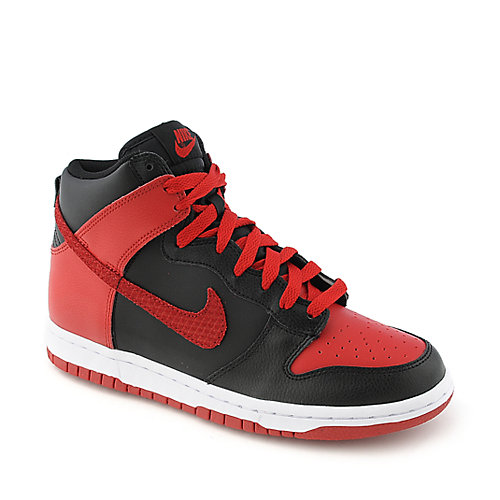 Nike Kids Dunk High (GS)