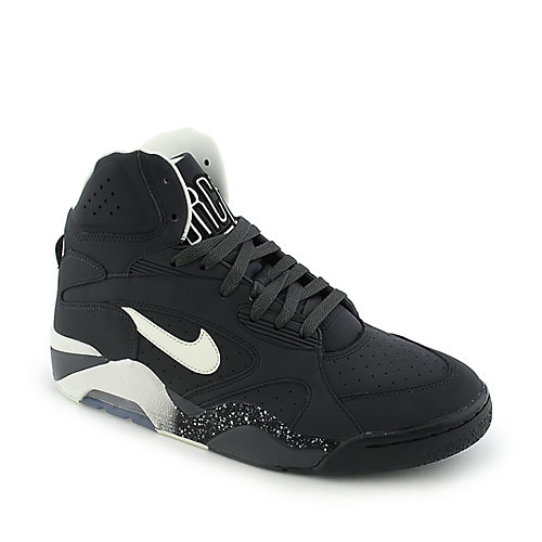 Nike Mens New Air Force 180 Mid