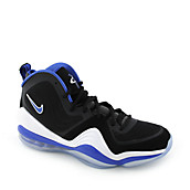 Mens Air Penny V