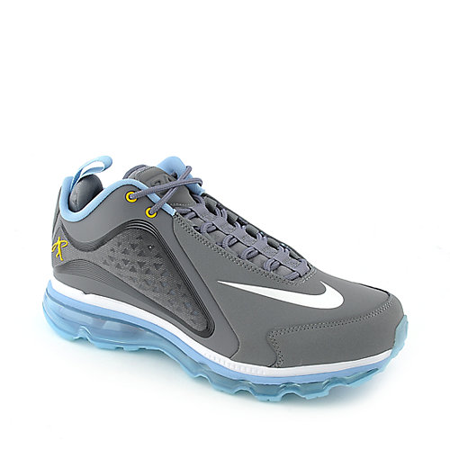 Nike Mens Air Griffey Max 360