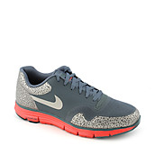 Mens Lunar Safari Fuse+