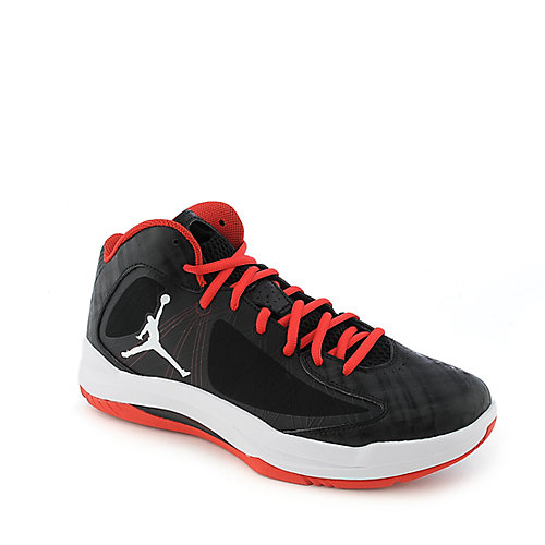 Jordan Mens Jordan Aero Flight