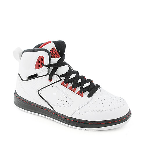 Jordan Kids Sixty Club (GS)