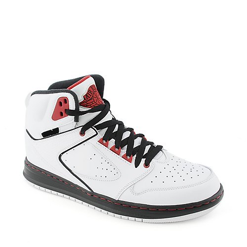 Jordan Mens Sixty Club