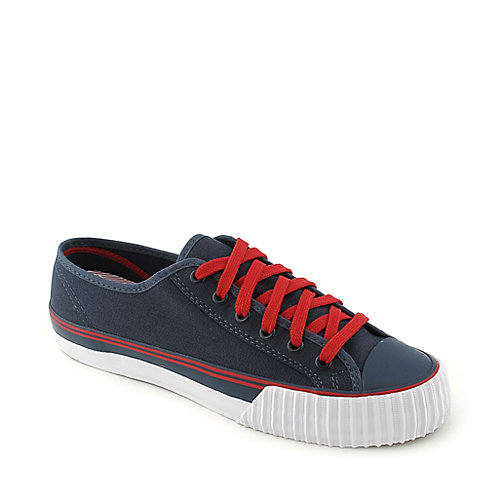 PF Flyers Mens Canvas Center