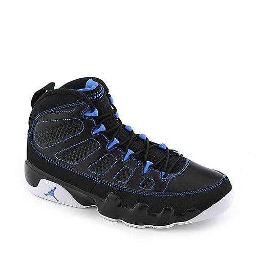 Jordan Mens Air Jordan 9 Retro