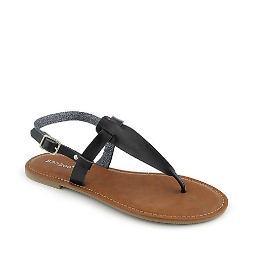 Bamboo Womens Warner-02