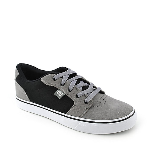 DC Shoes Mens Anvil