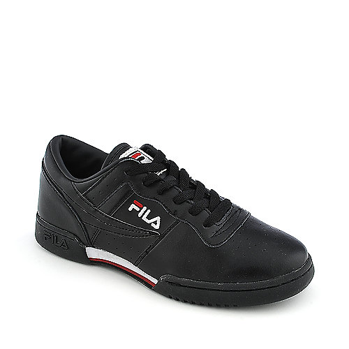 Fila Mens Original Fitness