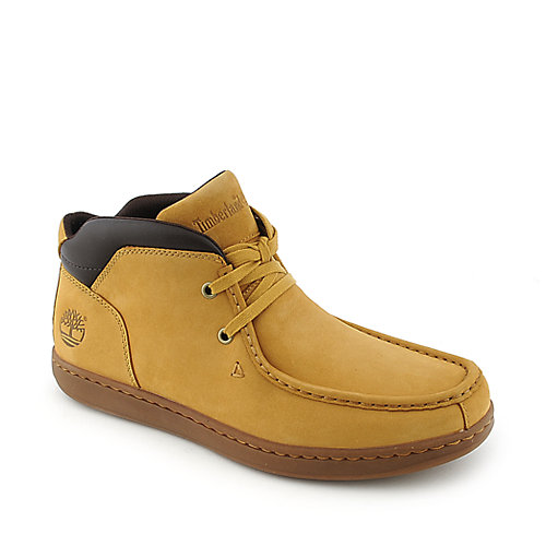 Timberland Mens 626OR