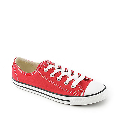 Converse Womens All Star Dainty Ox
