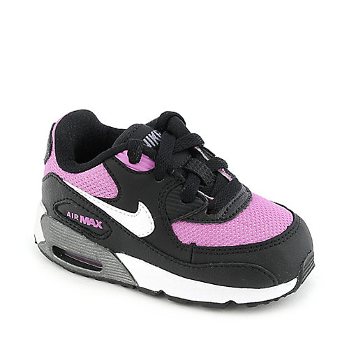 Nike Toddler Air Max 90 2007 (TD)