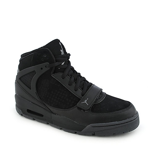 Jordan Mens Jordan Phase 23 Trek
