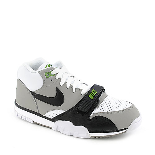 Nike Mens Air Trainer 1 Mid Premium