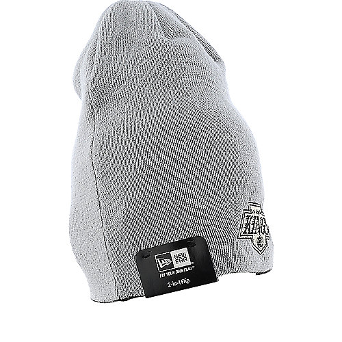 New Era Caps Los Angeles Kings Knit Cap