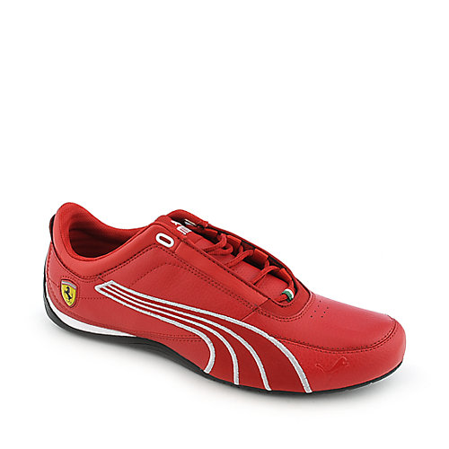 Puma Mens Drift Cat 4 SF Carbon