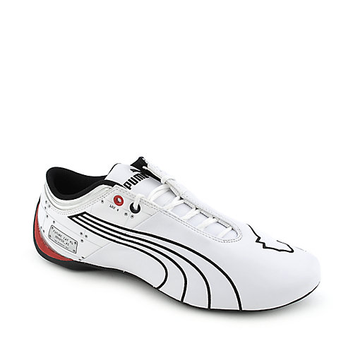 Puma Mens Future Cat M1 Big 102 O