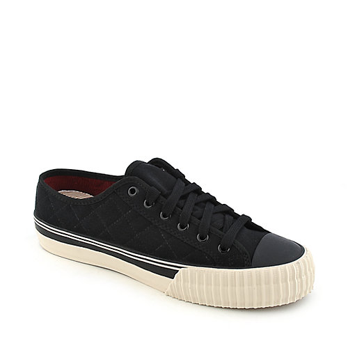 PF Flyers Mens Quilted Center