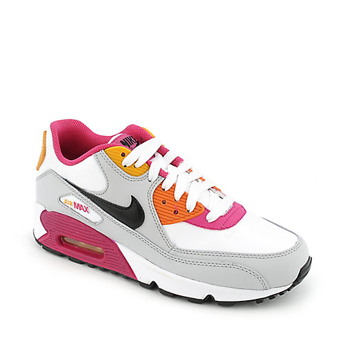 Nike Kids Air Max 90 2007 (GS)